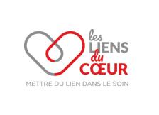 Groupe Scolaire Jeanne d'Arc Assomption à Pessac :